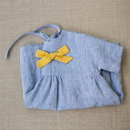 Kids Soor Ploom Millie Dress