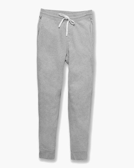 Richer Poorer Sweatpants