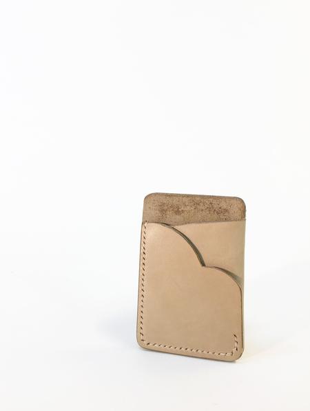 Bartleby Objects Practical Card Sleeve