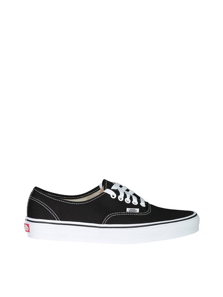 Vans Vault UA Authentic Lace-Up
