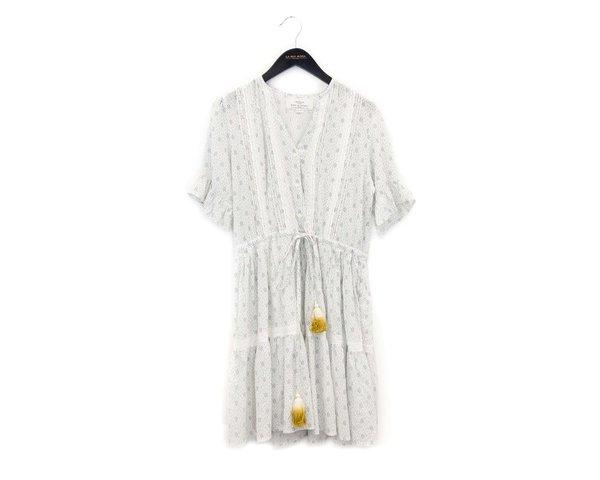 Trovata Julie Short Dress