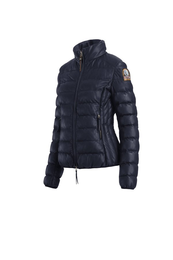 Parajumpers Jodie Leather