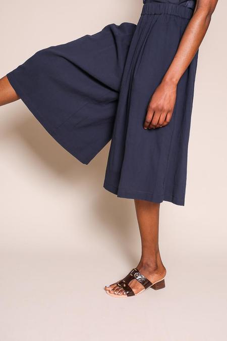 Obakki Baja Pants - Beryl