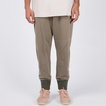 Adidas By Oyster Holdings Oyster XBYO Sweatpants - Trace Cargo
