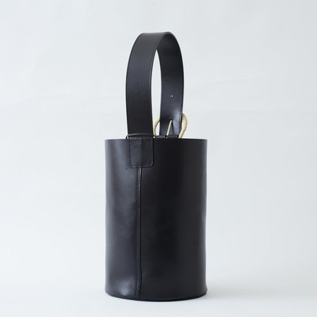 Crescioni Dune Bag - Palm