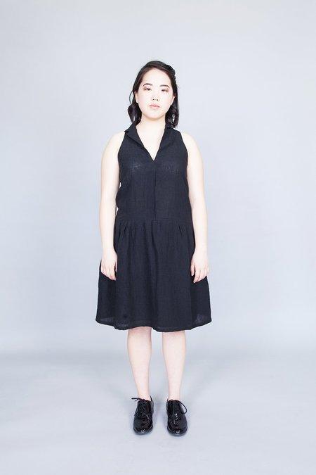 Hutchison Rose Dress