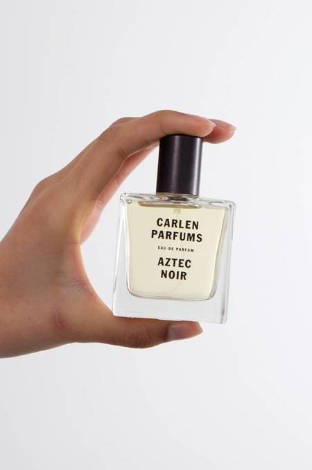 Carlen Parfums Aztec Noir Eau de Parfum