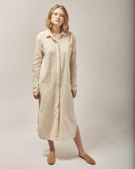 Atelier Delphine Augustina overlay - white