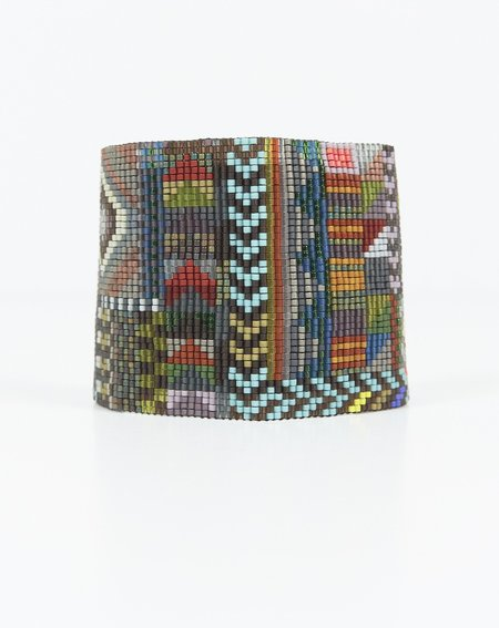 Julie Rofman Cape Bracelet