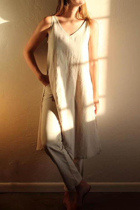 REIFhaus Lucia Tunic