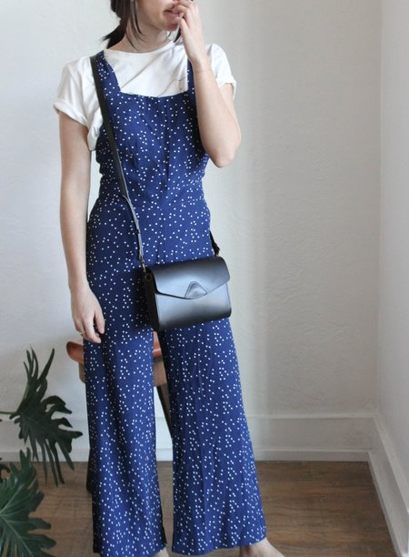 Rolla's Jeans Starry Night Jumpsuit