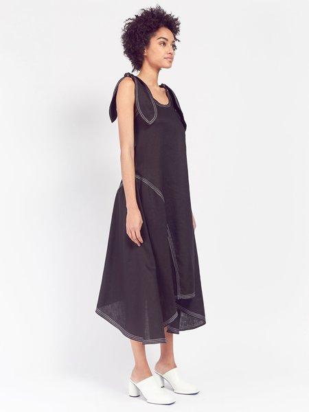 Paper London Baker Dress