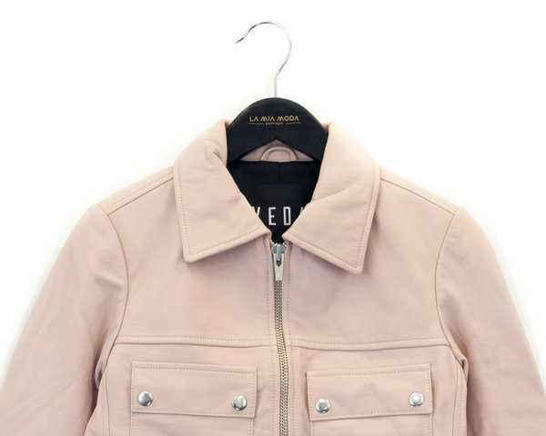 VEDA Seattle Jacket