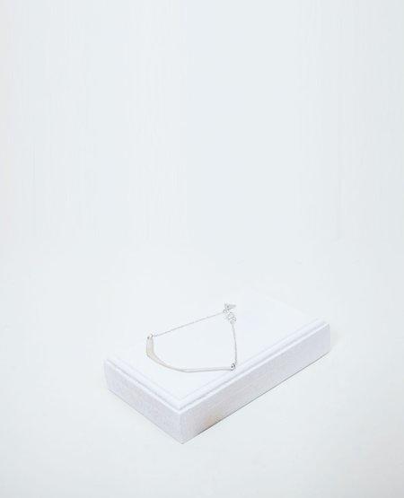 FARIS Cutout Bracelet