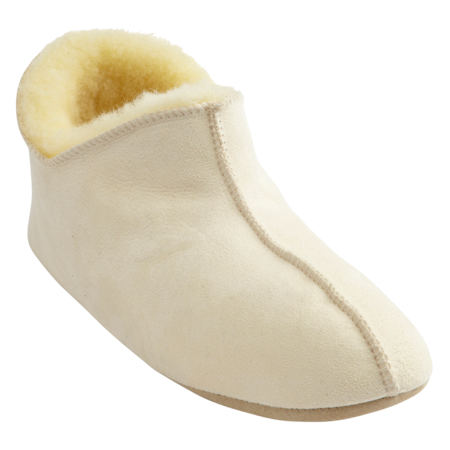 Shepherd of Sweden Henrik Eco Line Slipper