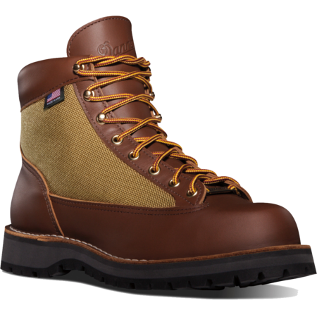 Unisex Danner Light - Khaki