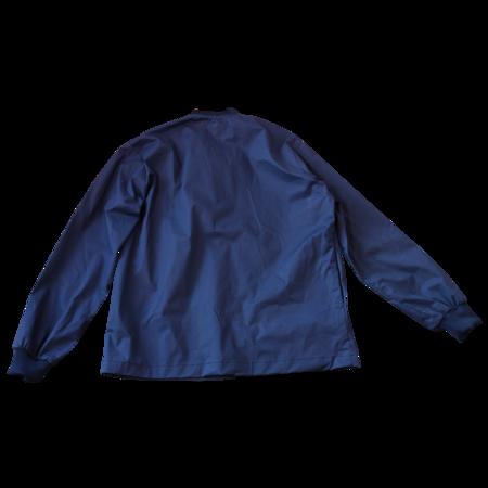 Westerlind Track Jacket - Navy