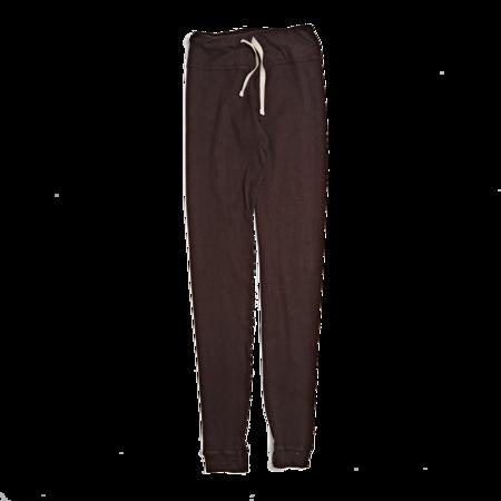 Westerlind Leggings - Black