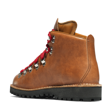 Danner Mountain Light Boots - Cascade