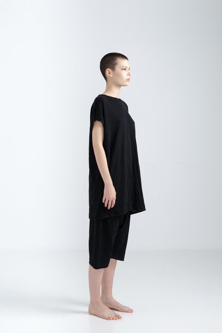 The Keep Store Keepers Singlet Shirt