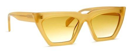 Modan Sunglasses - Galliano