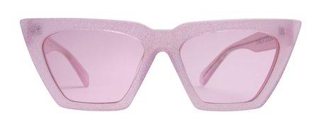 Modan Sunglasses - Pleasure