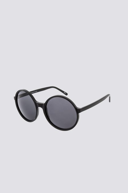 Andy Wolf Acetate Kim Sunglasses