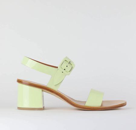 LOQ Altea Sandals - Lima