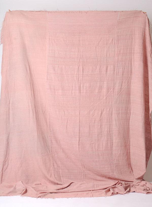 Sammy Gabi Throw Blanket - Blush