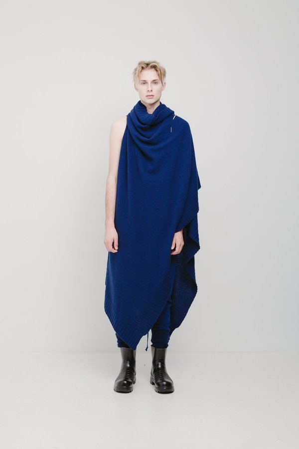 The Keep Store U Blanket