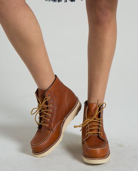 Boots From Indie Boutiques Garmentory