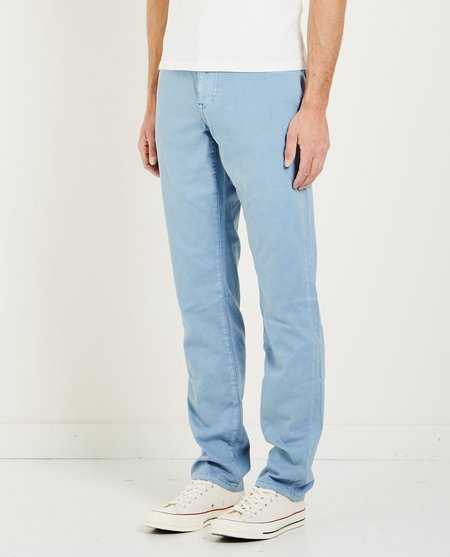 Joes Jeans THE BRIXTON AZURITE