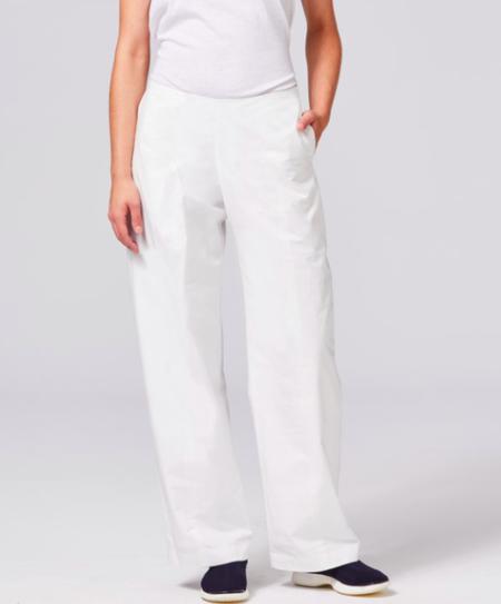 Shosh Suit Pant