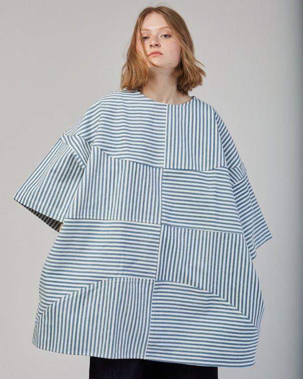 Unisex 69 Basketball Shirt Dress