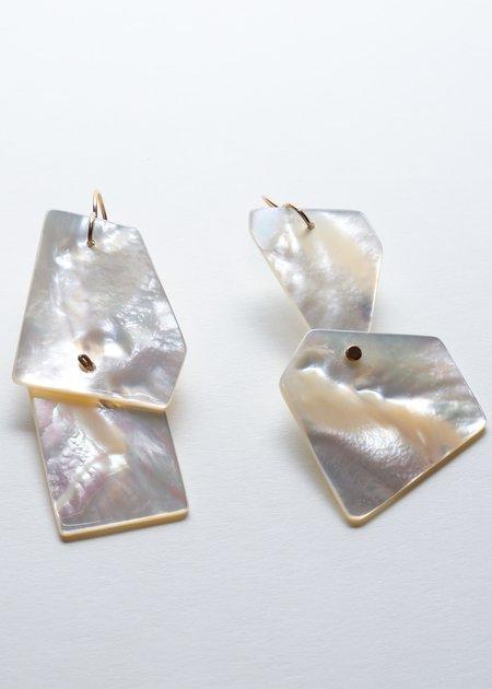 High Sea Earring Takara