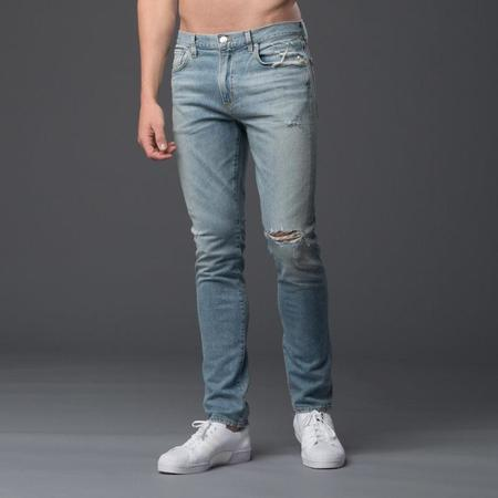 AGOLDE Blade Jeans - Wired