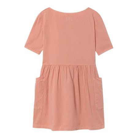 Kids Bobo Choses Pockets Dress - Little Jane