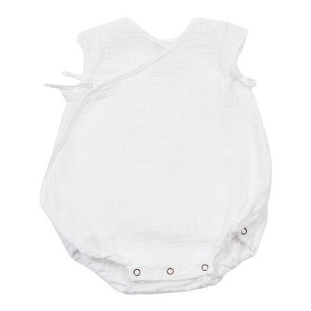 ef726bd95 amazing price 45d62 21762 bonton baby cardigan rose douceur long ...