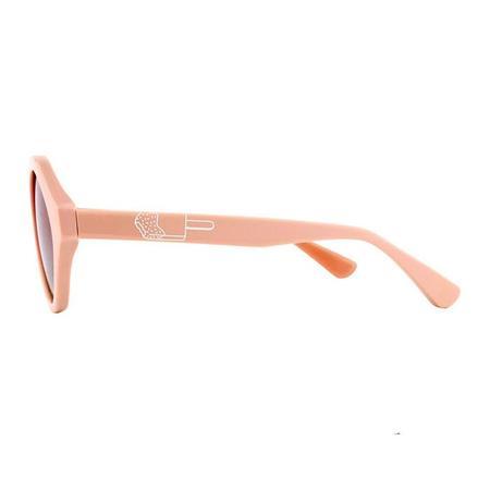 Winkniks Hazel Sunglasses - Cotton Candy Pink