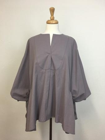 Vestige Ko Cotton Tunic