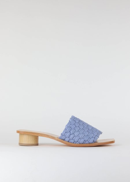 LOQ Elora sandal - Mar