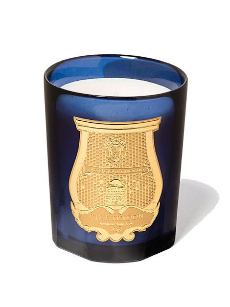 Cire Trudon Esterel Candle in Blue