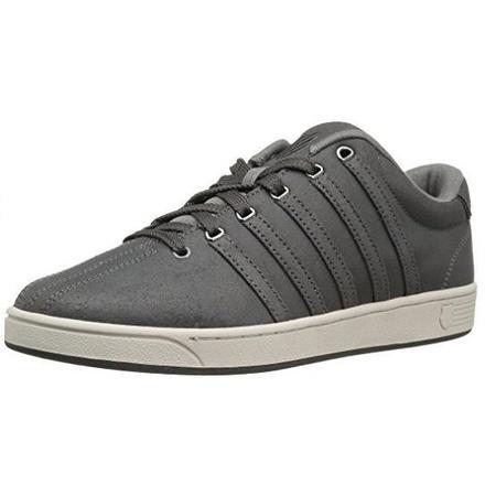 K-Swiss Court Pro II Sneakers