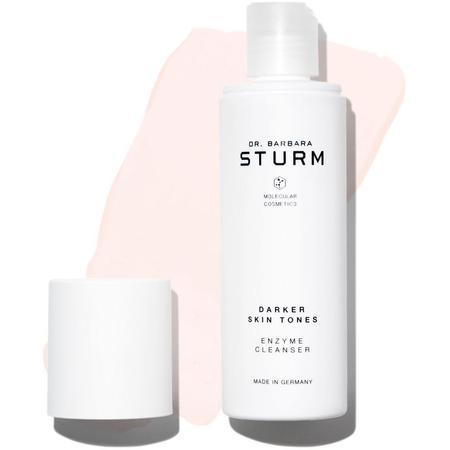 Dr. Barbara Sturm Enzyme Powder Cleanser - 75ml