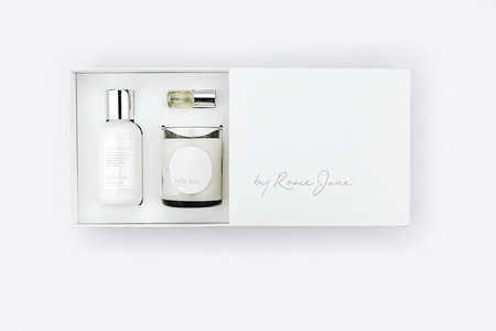 By Rosie Jane Leila Lou Gift Set