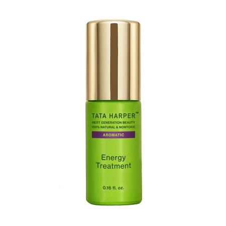 Tata Harper Aromatic Energy Serum