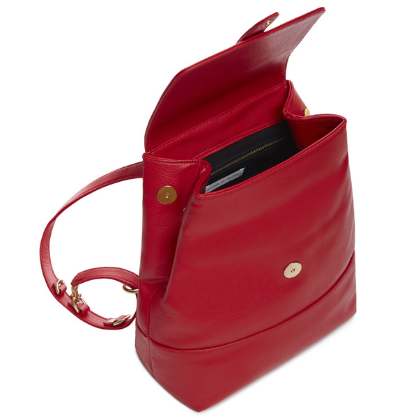 Freedom of Animals Mara backpack
