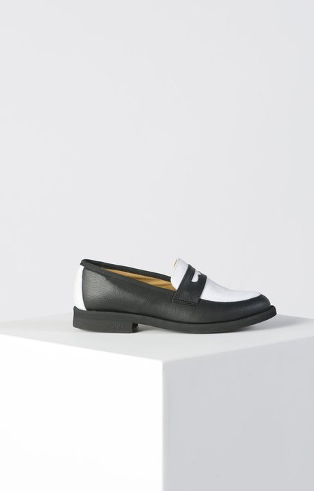 Good Guys Brubeck Loafer - Monotone