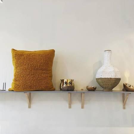 Design Afrika Kannitraki Half-Half