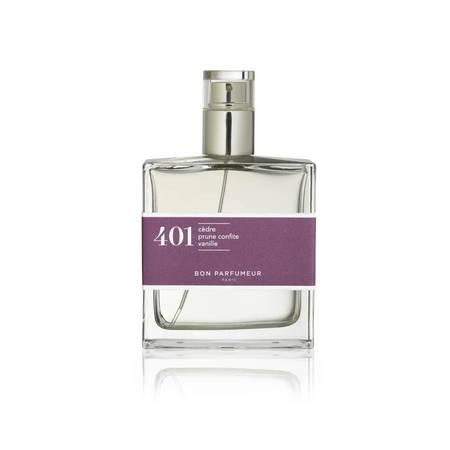 Bon Parfumeur Bon Parfum Eau De Parfum - 401